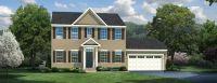 Home for sale: 529 Hills Pond Road, Webster, NY 14580