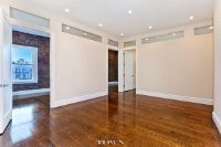 Home for sale: 61 Grove St., Manhattan, NY 10014
