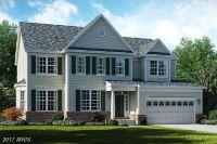 Home for sale: 11040 Mcintosh Ct., Waldorf, MD 20602