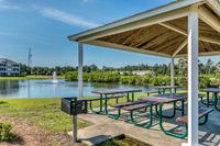 Home for sale: 332 Kiskadee Loop, Conway, NC 28526