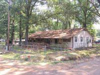 Home for sale: 175 Second Pl., Avinger, TX 75630