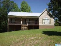 Home for sale: 95 Cannons Crossing, Warrior, AL 35180