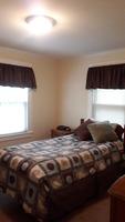 Home for sale: 24 Clinton St., Newton, NJ 07860