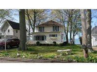 Home for sale: 13301 Lakeside Park Rd., Waterport, NY 14571