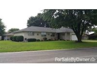 Home for sale: 1215 Goetz Blvd., Joplin, MO 64801