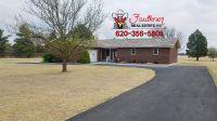 Home for sale: 702 North Rd. I, Ulysses, KS 67880