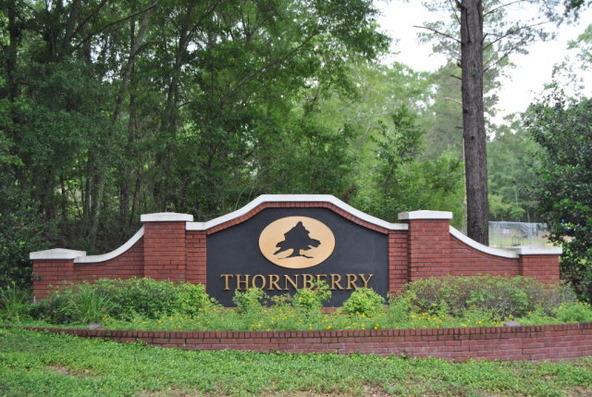202 Thornberry Pl., Ashford, AL 36312 Photo 4
