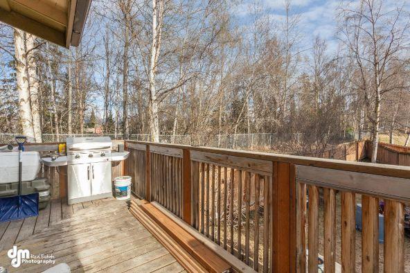 348 Deerfield Dr., Anchorage, AK 99515 Photo 27