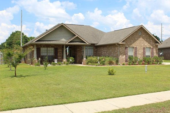 27683 Annabelle Ln., Daphne, AL 36526 Photo 25