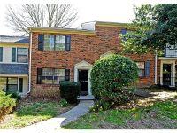 Home for sale: 8843 Hunter Ridge Dr., Charlotte, NC 28226