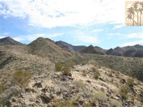 38893 Trinidad Cir., Palm Springs, CA 92264 Photo 6