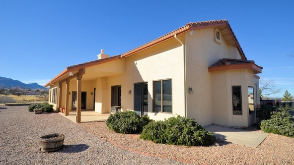 1427 E. Calle la Paz, Sierra Vista, AZ 85650 Photo 42