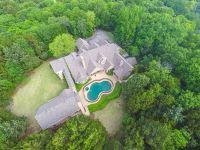 Home for sale: 1320 N. Cedar Hill Rd., Cedar Hill, TX 75104