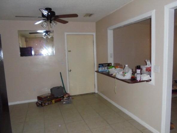 403 S. A.Graham Blvd., Brundidge, AL 36010 Photo 6
