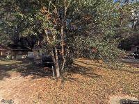 Home for sale: Prospect, Palatka, FL 32177