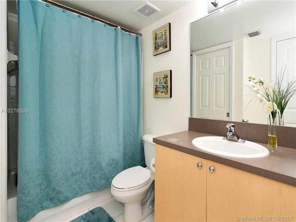 2821 N.E. 185th St. # 403, Aventura, FL 33180 Photo 23