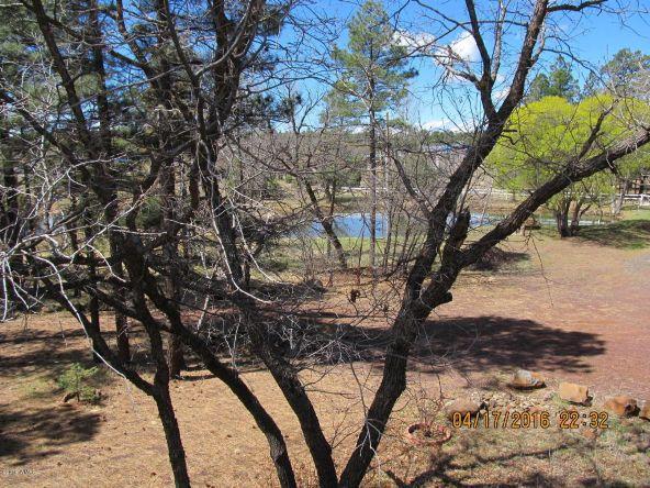4384 W. White Mountain Blvd., Lakeside, AZ 85929 Photo 35