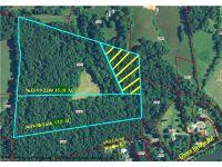 Home for sale: 99999 Ledbetter Rd., Arden, NC 28704