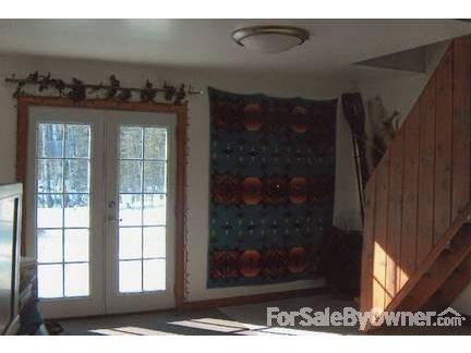 33640 Browns Lake Rd., Soldotna, AK 99669 Photo 9