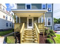 Home for sale: 42 West St., Milford, MA 01757