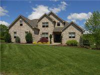 Home for sale: 10300 Sophia Ct., North Huntingdon, PA 15642