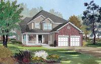 Home for sale: 112 Willocks Cir., Somerset, NJ 08873