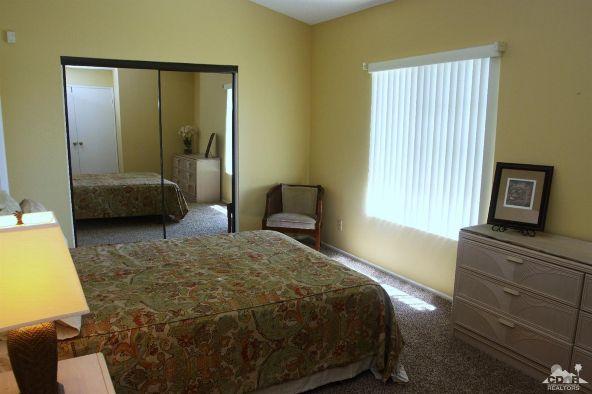 42607 Virginia Avenue, Palm Desert, CA 92211 Photo 20