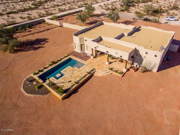 11931 W. Sweet Acacia Dr., Casa Grande, AZ 85194 Photo 49