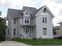 Home for sale: 942 And 946 Iowa Ave., Iowa City, IA 52240