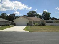 Home for sale: 780 N.E. 130th Terrace, Silver Springs, FL 34488