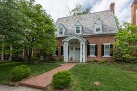 Home for sale: 3327 Quesada St. N.W., Washington, DC 20015