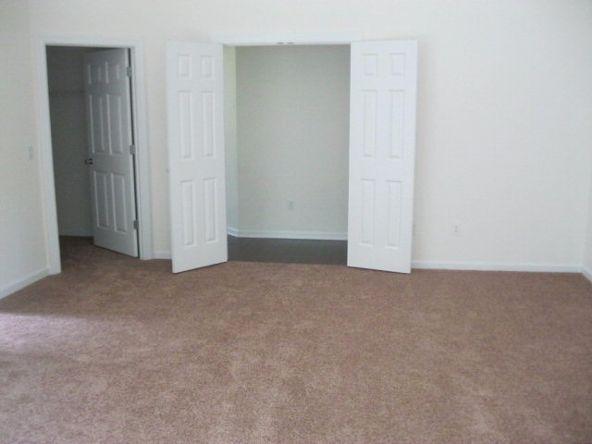 314 Lee Rd. 644, Salem, AL 36877 Photo 16