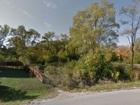 Home for sale: 34w889 Skyline Dr., Saint Charles, IL 60174