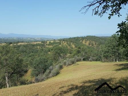 613 Hwy. 36 West, Red Bluff, CA 96080 Photo 27