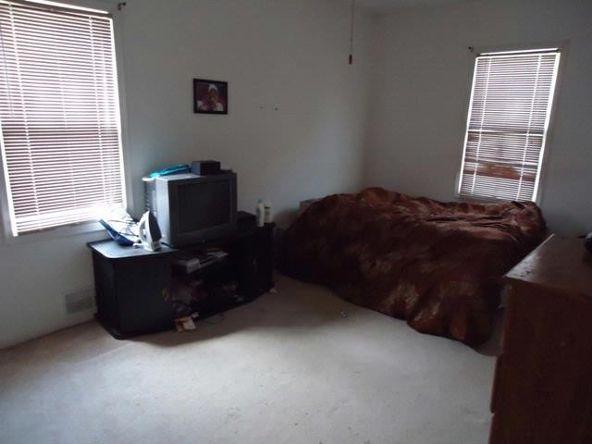 6148 Spaulding St., Omaha, NE 68104 Photo 6
