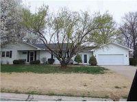 Home for sale: Division, Collinsville, IL 62234