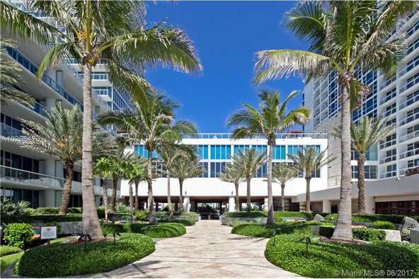 6799 Collins Ave. # 603, Miami Beach, FL 33141 Photo 28