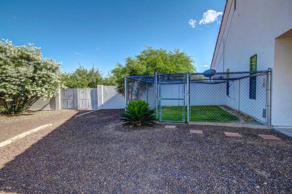 6428 E. Dynamite Blvd., Cave Creek, AZ 85331 Photo 59