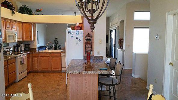 13606 N. Cambria Dr., Fountain Hills, AZ 85268 Photo 3