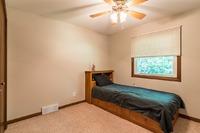 Home for sale: 4330 Belle Avenue, Davenport, IA 52807