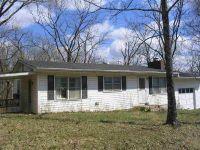 Home for sale: 0 Locust Dr., Owenton, KY 40359