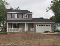 Home for sale: 723 Williams, Williamston, MI 48895