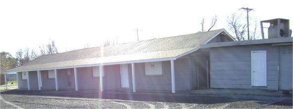 837 N. Hwy. 181, Blytheville, AR 72315 Photo 21