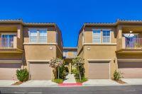 Home for sale: 1434 Caminito Capistrano #4, Chula Vista, CA 91913