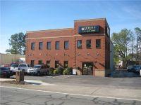 Home for sale: 4681 Canton Rd., Marietta, GA 30066
