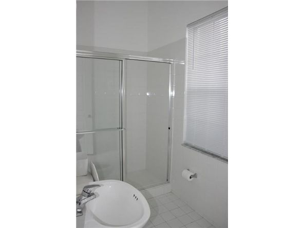 3721 N.E. 200th St., Aventura, FL 33180 Photo 14