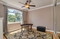 Home for sale: 2022 Oceanview Rd., Oceanside, CA 92056