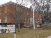 Home for sale: 104 1st St., Le Mars, IA 51031