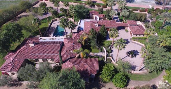 80765 Vista Bonita, La Quinta, CA 92253 Photo 2