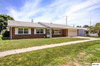 Home for sale: 101 E. Logan St., Hartsburg, IL 62643